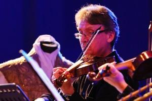 XI Festiwal Muzyki Oratoryjnej - sobota, 24 września 2016_17