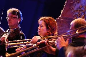XI Festiwal Muzyki Oratoryjnej - sobota, 24 września 2016_18