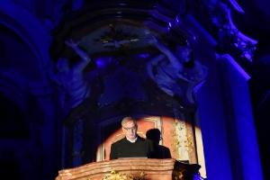 XI Festiwal Muzyki Oratoryjnej - sobota, 24 września 2016_1