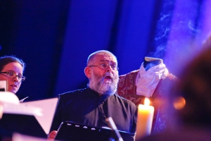 XI Festiwal Muzyki Oratoryjnej - sobota, 24 września 2016_22