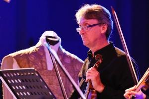 XI Festiwal Muzyki Oratoryjnej - sobota, 24 września 2016_24