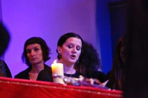 XI Festiwal Muzyki Oratoryjnej - sobota, 24 września 2016_31