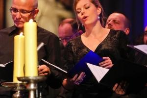 XI Festiwal Muzyki Oratoryjnej - sobota, 24 września 2016_32