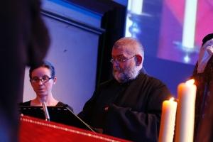 XI Festiwal Muzyki Oratoryjnej - sobota, 24 września 2016_33