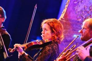 XI Festiwal Muzyki Oratoryjnej - sobota, 24 września 2016_36