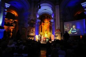 XI Festiwal Muzyki Oratoryjnej - sobota, 24 września 2016_38