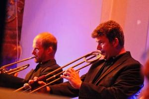 XI Festiwal Muzyki Oratoryjnej - sobota, 24 września 2016_41