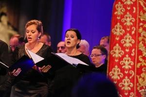 XI Festiwal Muzyki Oratoryjnej - sobota, 24 września 2016_43