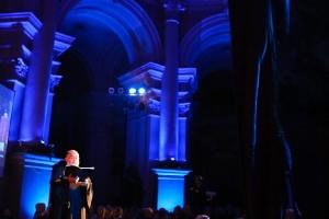 XI Festiwal Muzyki Oratoryjnej - sobota, 24 września 2016_46