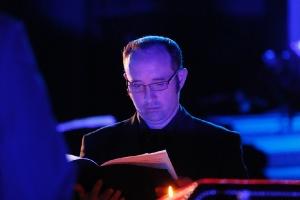 XI Festiwal Muzyki Oratoryjnej - sobota, 24 września 2016_47