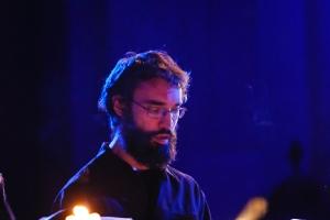 XI Festiwal Muzyki Oratoryjnej - sobota, 24 września 2016_52