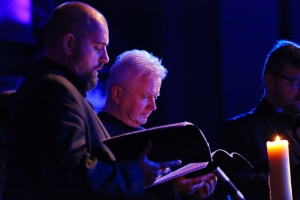 XI Festiwal Muzyki Oratoryjnej - sobota, 24 września 2016_53