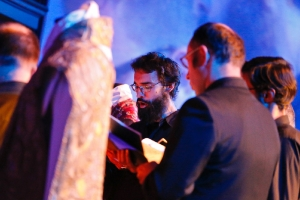 XI Festiwal Muzyki Oratoryjnej - sobota, 24 września 2016_59