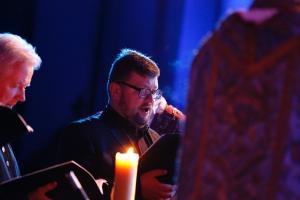 XI Festiwal Muzyki Oratoryjnej - sobota, 24 września 2016_63