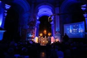 XI Festiwal Muzyki Oratoryjnej - sobota, 24 września 2016_68