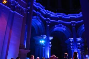 XI Festiwal Muzyki Oratoryjnej - sobota, 24 września 2016_75