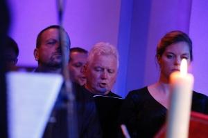 XI Festiwal Muzyki Oratoryjnej - sobota, 24 września 2016_7