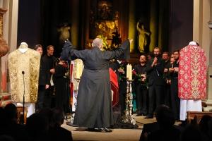 XI Festiwal Muzyki Oratoryjnej - sobota, 24 września 2016_80