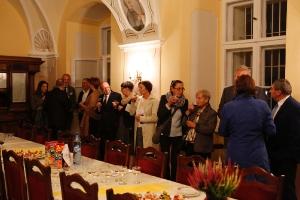 XI Festiwal Muzyki Oratoryjnej - sobota, 24 września 2016_97