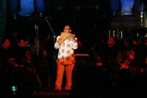 XII Festiwal Muzyki Oratoryjnej - Niedziela 1 października 2017_10