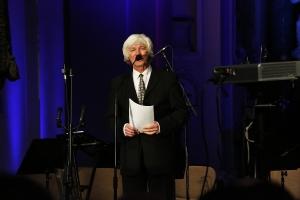 XII Festiwal Muzyki Oratoryjnej - Niedziela 1 października 2017_12