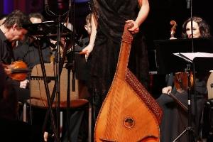 XII Festiwal Muzyki Oratoryjnej - Niedziela 1 października 2017_13
