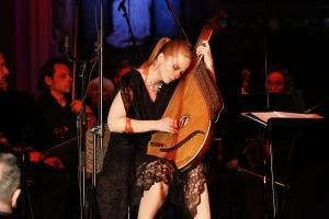 XII Festiwal Muzyki Oratoryjnej - Niedziela 1 października 2017_14