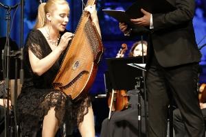 XII Festiwal Muzyki Oratoryjnej - Niedziela 1 października 2017_16