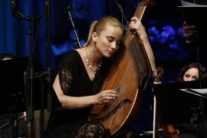 XII Festiwal Muzyki Oratoryjnej - Niedziela 1 października 2017_17
