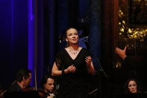 XII Festiwal Muzyki Oratoryjnej - Niedziela 1 października 2017_19