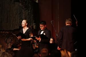 XII Festiwal Muzyki Oratoryjnej - Niedziela 1 października 2017_21