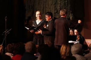 XII Festiwal Muzyki Oratoryjnej - Niedziela 1 października 2017_22