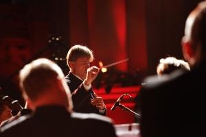 XII Festiwal Muzyki Oratoryjnej - Niedziela 1 października 2017_25