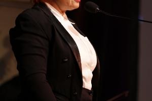 XII Festiwal Muzyki Oratoryjnej - Niedziela 1 października 2017_29