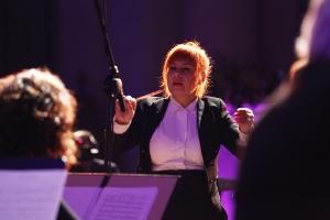 XII Festiwal Muzyki Oratoryjnej - Niedziela 1 października 2017_35