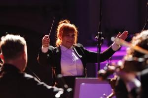 XII Festiwal Muzyki Oratoryjnej - Niedziela 1 października 2017_36