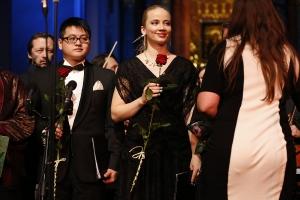 XII Festiwal Muzyki Oratoryjnej - Niedziela 1 października 2017_38