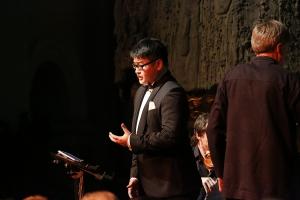 XII Festiwal Muzyki Oratoryjnej - Niedziela 1 października 2017_3