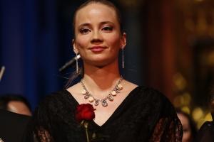 XII Festiwal Muzyki Oratoryjnej - Niedziela 1 października 2017_40