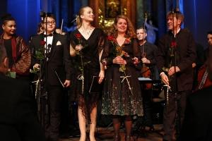 XII Festiwal Muzyki Oratoryjnej - Niedziela 1 października 2017_41