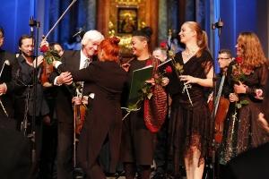 XII Festiwal Muzyki Oratoryjnej - Niedziela 1 października 2017_42