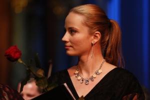 XII Festiwal Muzyki Oratoryjnej - Niedziela 1 października 2017_43