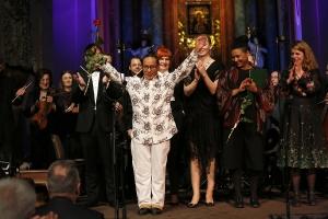 XII Festiwal Muzyki Oratoryjnej - Niedziela 1 października 2017_49