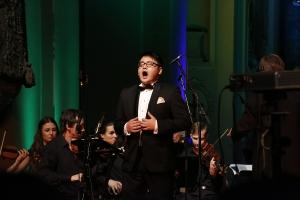 XII Festiwal Muzyki Oratoryjnej - Niedziela 1 października 2017_4