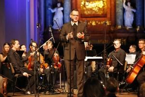 XII Festiwal Muzyki Oratoryjnej - Niedziela 1 października 2017_50