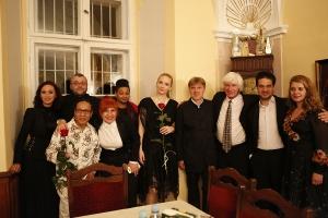 XII Festiwal Muzyki Oratoryjnej - Niedziela 1 października 2017_53