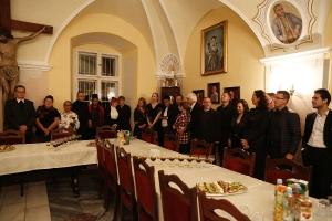 XII Festiwal Muzyki Oratoryjnej - Niedziela 1 października 2017_54