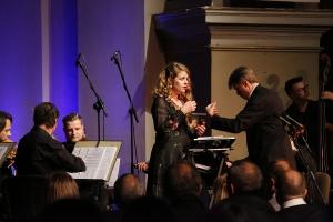 XII Festiwal Muzyki Oratoryjnej - Niedziela 1 października 2017_56
