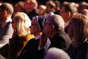 XII Festiwal Muzyki Oratoryjnej - Niedziela 1 października 2017_59
