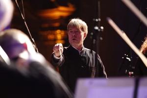 XII Festiwal Muzyki Oratoryjnej - Niedziela 1 października 2017_60